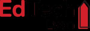 logo edtech lyon