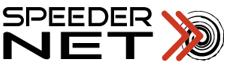 Speedernet logo